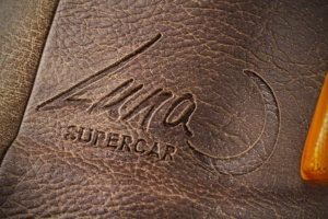 Wrangler_ECO_HYDRO_R_Luna_Supercar