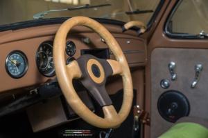 maggiolino Eco-LeatherBug-luna-supercar-tappezzeria-auto-moto-poggibonsi