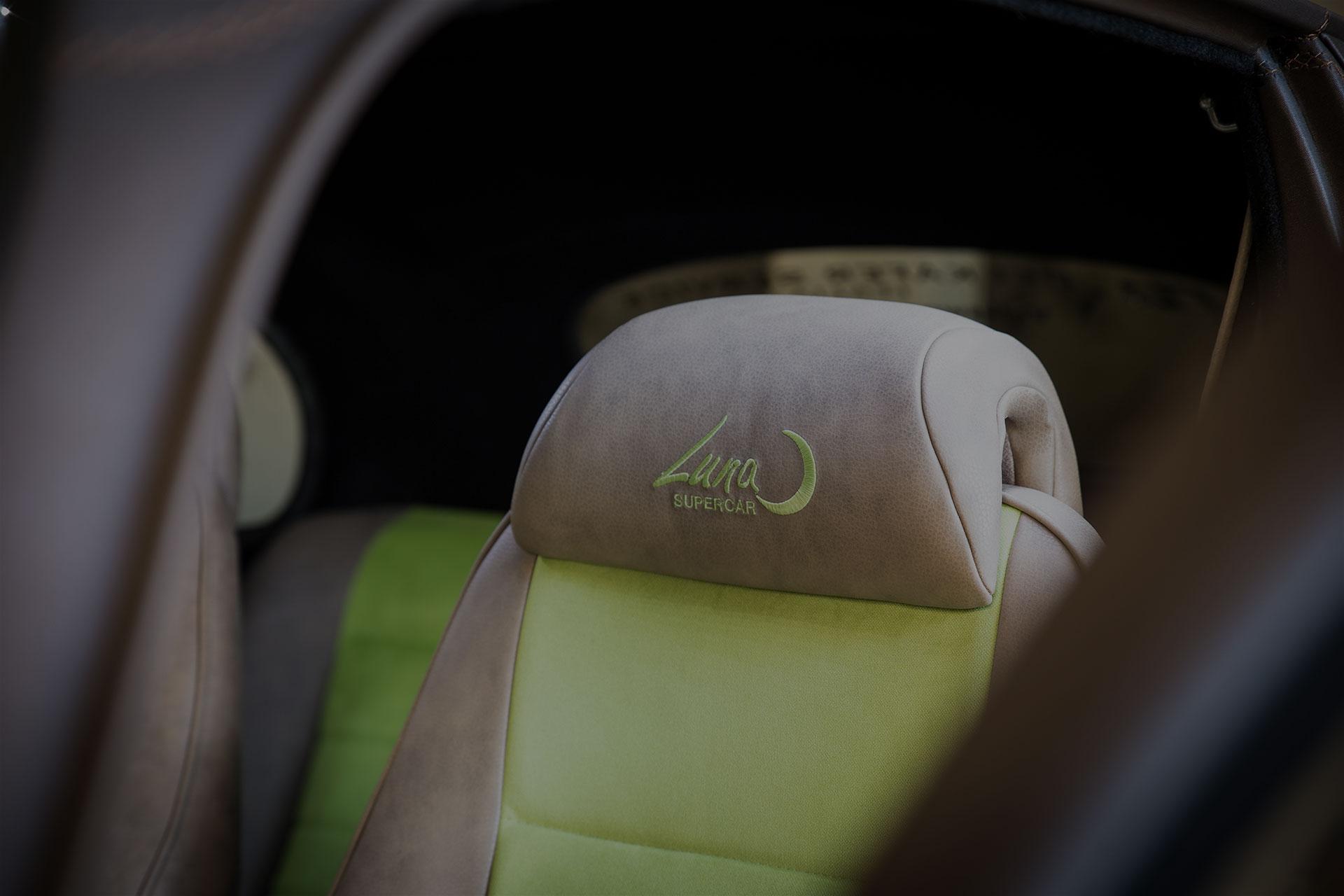 maggiolino-----Eco-LeatherBug-luna-supercar-tappezzeria-auto-moto-poggibonsi
