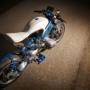 Ecoleatherbike  #03